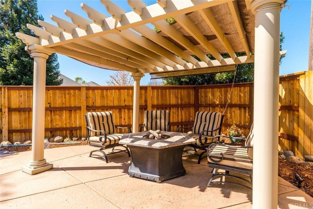 396 Weymouth Way, Chico, CA 95973