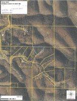 000 Fr 1150, Cassville, MO 65625