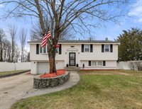 36 New Caster Dr, Lowell, MA 01854