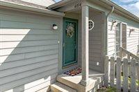4014 Blendon Point Drive, #55E, Columbus, OH 43230