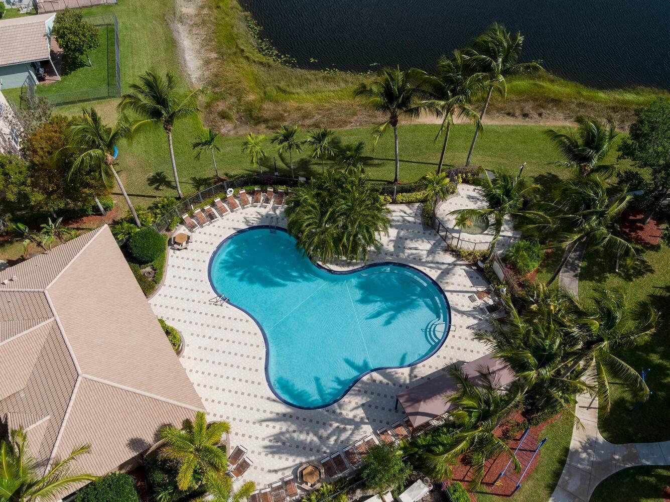617 Peppergrass Run, Royal Palm Beach, FL 33411