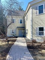 700 Mt Hope Avenue, #18, Bangor, ME 04401