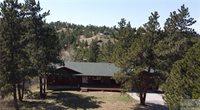 1048 Emerald Hills Drive, Billings, MT 59101