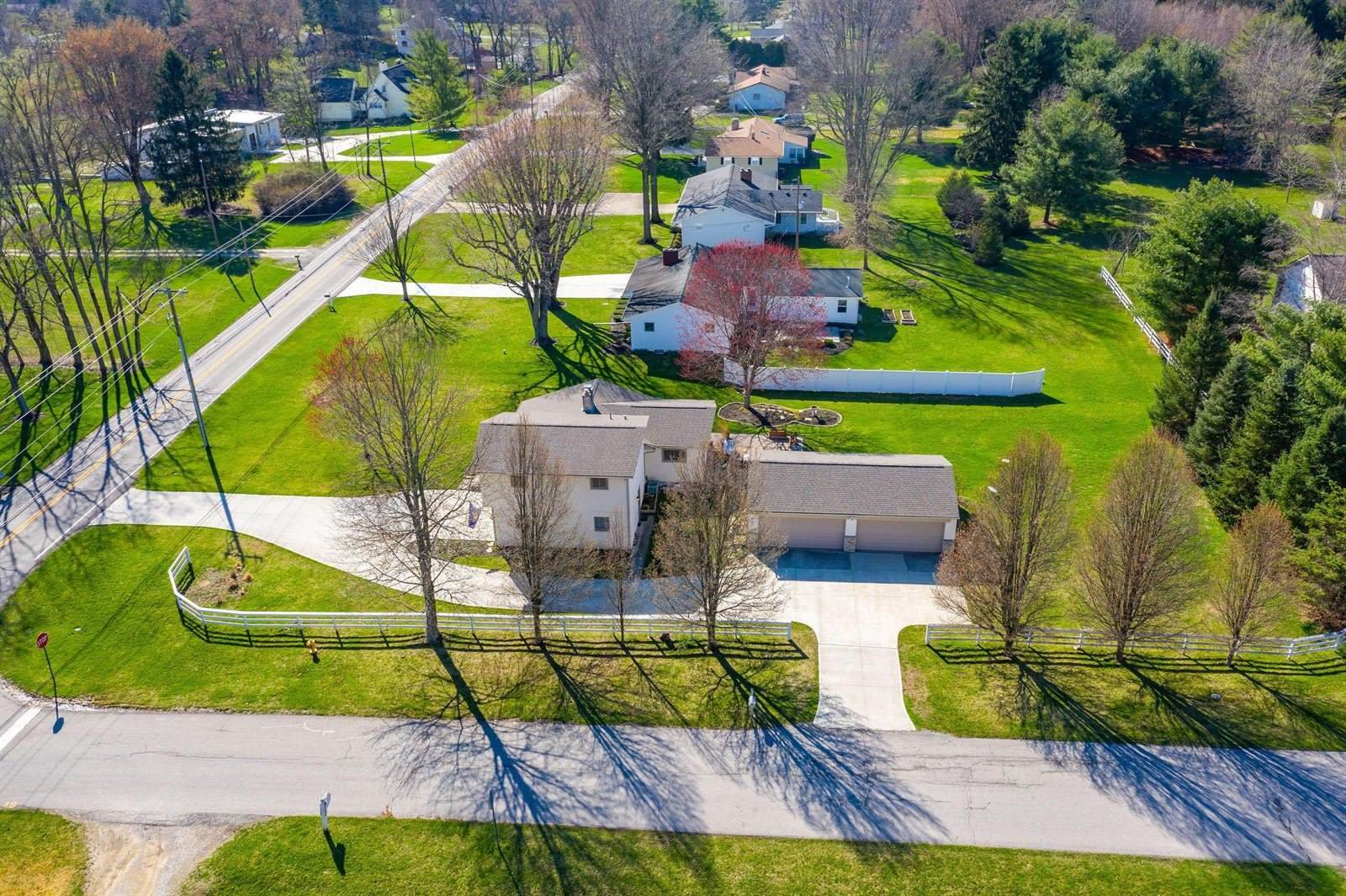 6099 Freeman Road, Westerville, OH 43082