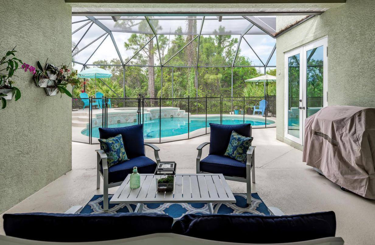 2770 NW Windemere Drive, Jensen Beach, FL 34957