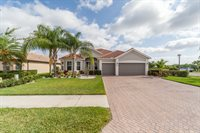 4396 Owens Way, Ave Maria, FL 34142