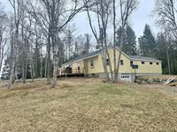 259 Flye Point Road, Brooklin, ME 04616