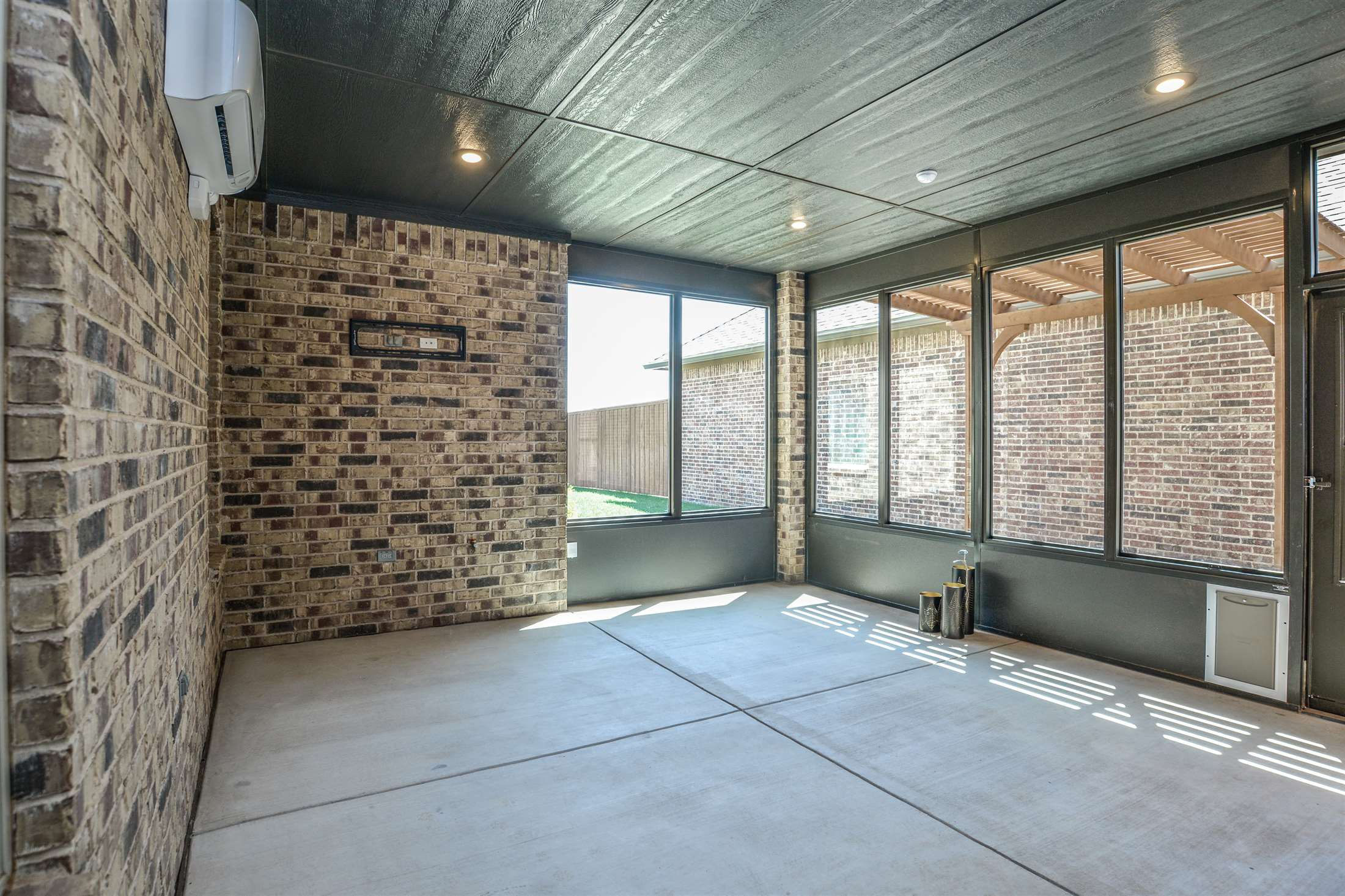 13903 Quinton Ave, Lubbock, TX 79424