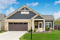 10508 Elderberry Drive, Plain City, OH 43064
