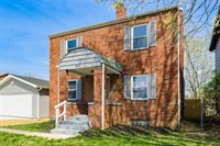 1350 Lockbourne Road, Columbus, OH 43206