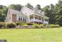 301 Gimlet Ridge Road, Bentonville, VA 22610