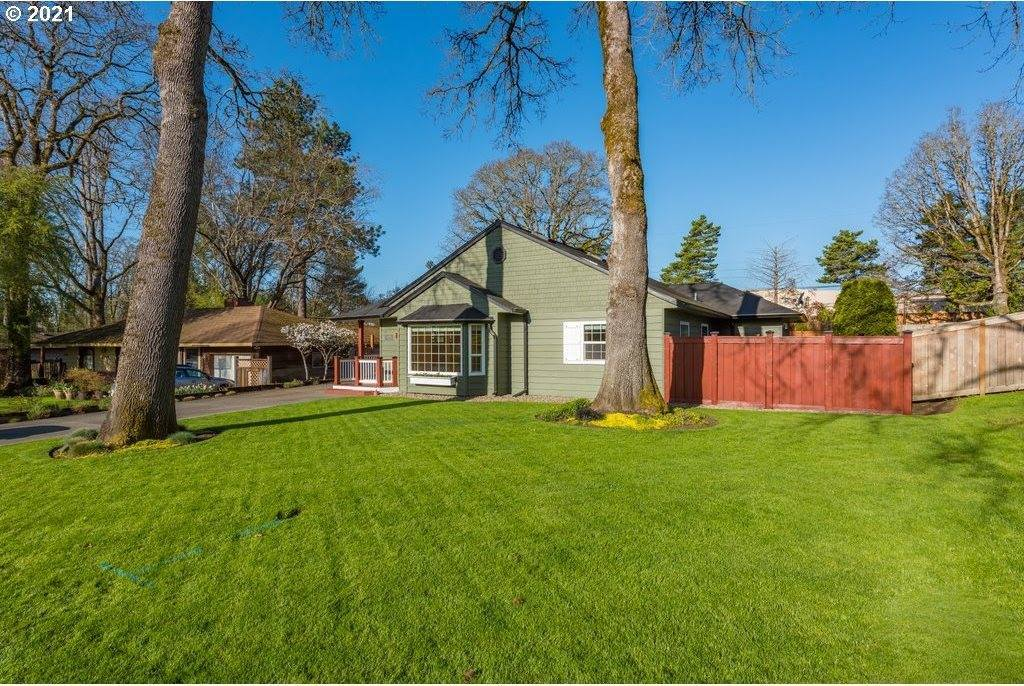 2825 SW 123RD Ave, Beaverton, OR 97005
