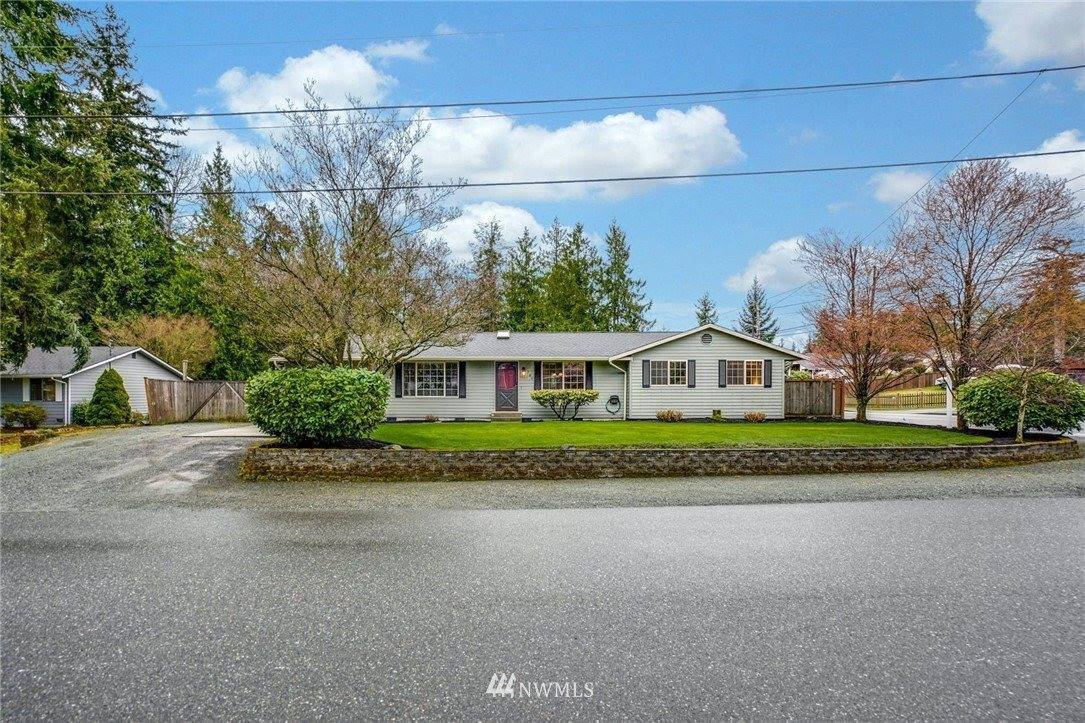 704 105th Place SE, Everett, WA 98208
