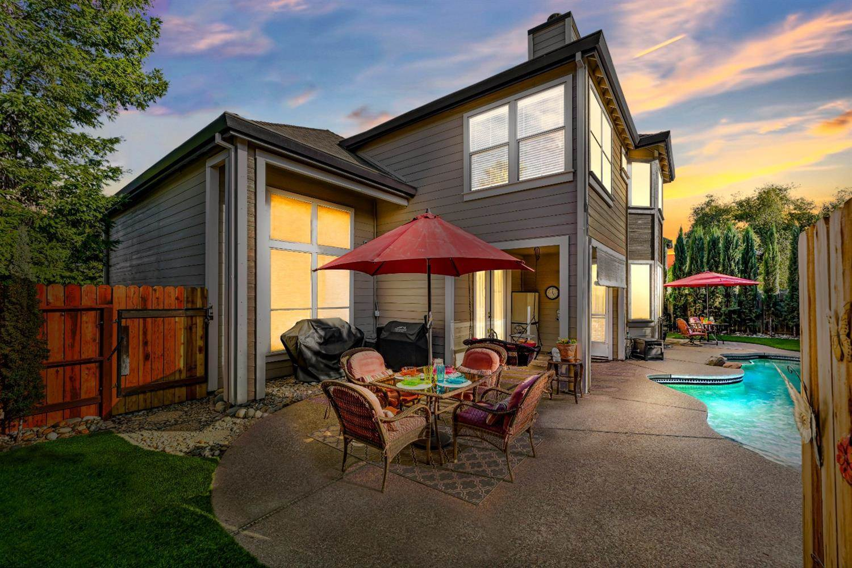 5400 Lagoon Court, Rocklin, CA 95677
