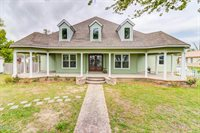 701 42nd Ave, Gulfport, MS 39501