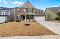 129 Holsworthy Dr, Mooresville, NC 28115