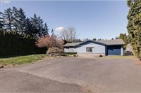 14095 SE Holly View Ln, Damascus, OR 97089