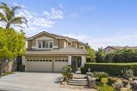 11358 Ferrara Lane, Porter Ranch, CA 91326