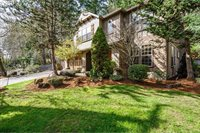 19233 Indian Springs Rd, Lake Oswego, OR 97035