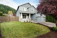 3389 SW 2ND St, Gresham, OR 97030