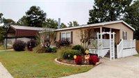 112 Springridge Ln, Texarkana, TX 75501