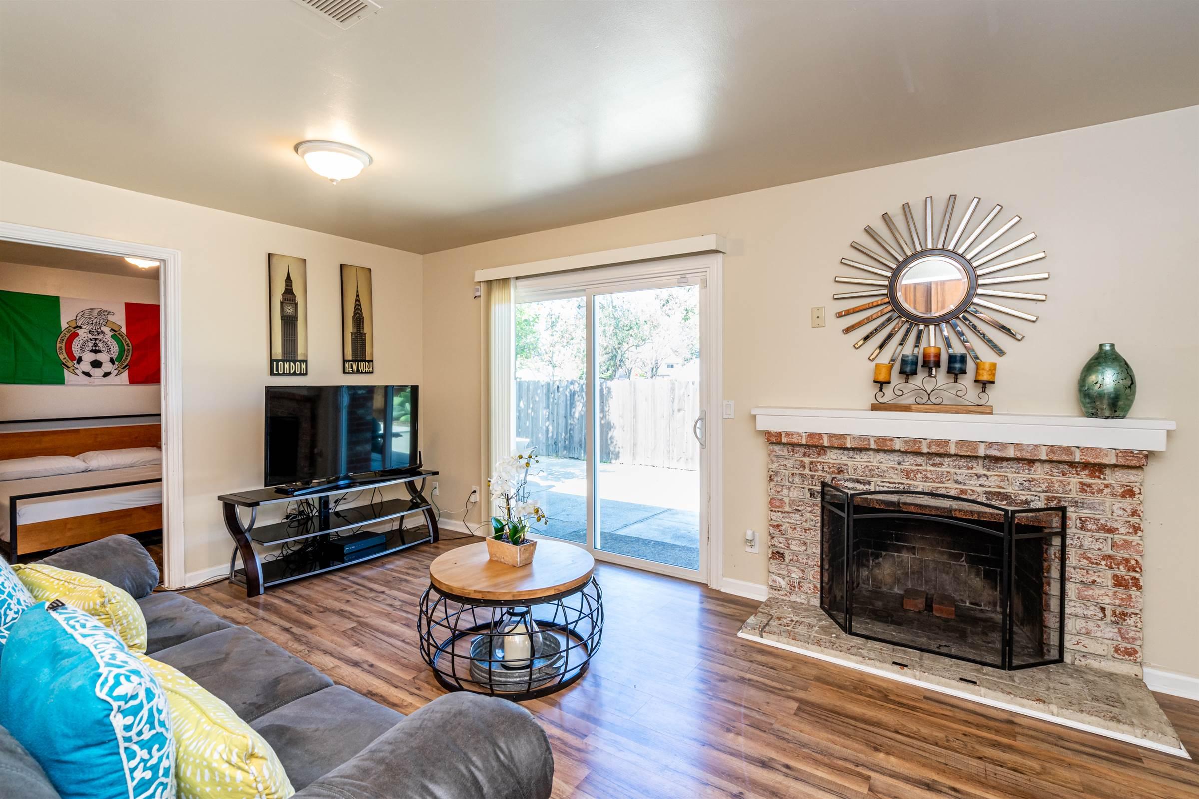 754 Nightingale Drive, Fairfield, CA 94533