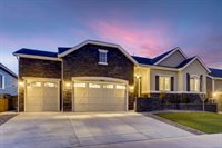 7205 Greenwater Circle, Castle Rock, CO 80108
