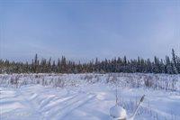 304 Farmers Loop Road, Fairbanks, AK 99712