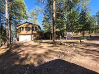 18 Country Rd, Alpine, AZ 85920