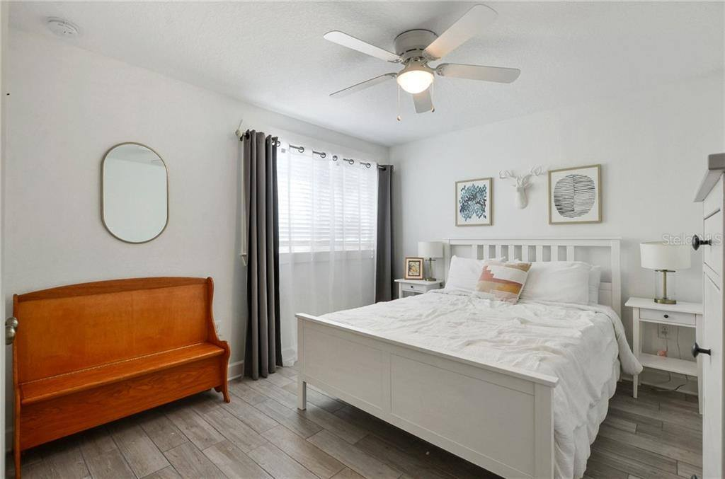 7303 South Kissimmee Street, Tampa, FL 33616