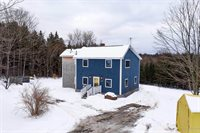 405 Smith Road, Corinna, ME 04928