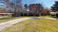 428 Moulton Rd., Louisburg, NC 27549