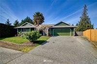1045 Crystal Court, Burlington, WA 98233