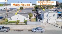123 West 19Th St, Antioch, CA 94509