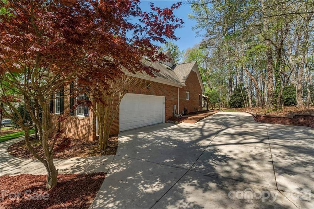 1628 Chamberwood Court, Waxhaw, NC 28173