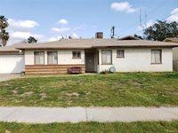 879 N Belden Ave, Rialto, CA 92376