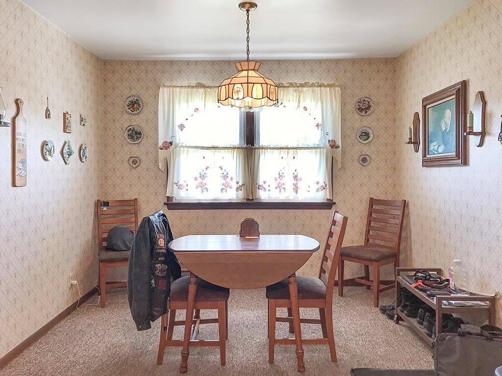 1719 Olive Ct, Ashland, OH 44805