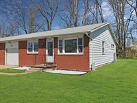 1719 Olive Ct, Ashland, OH 44805