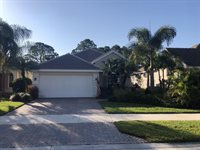 843 SW Munjack Circle, Port Saint Lucie, FL 34986