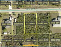 3013 65th Street West, Lehigh Acres, FL 33971