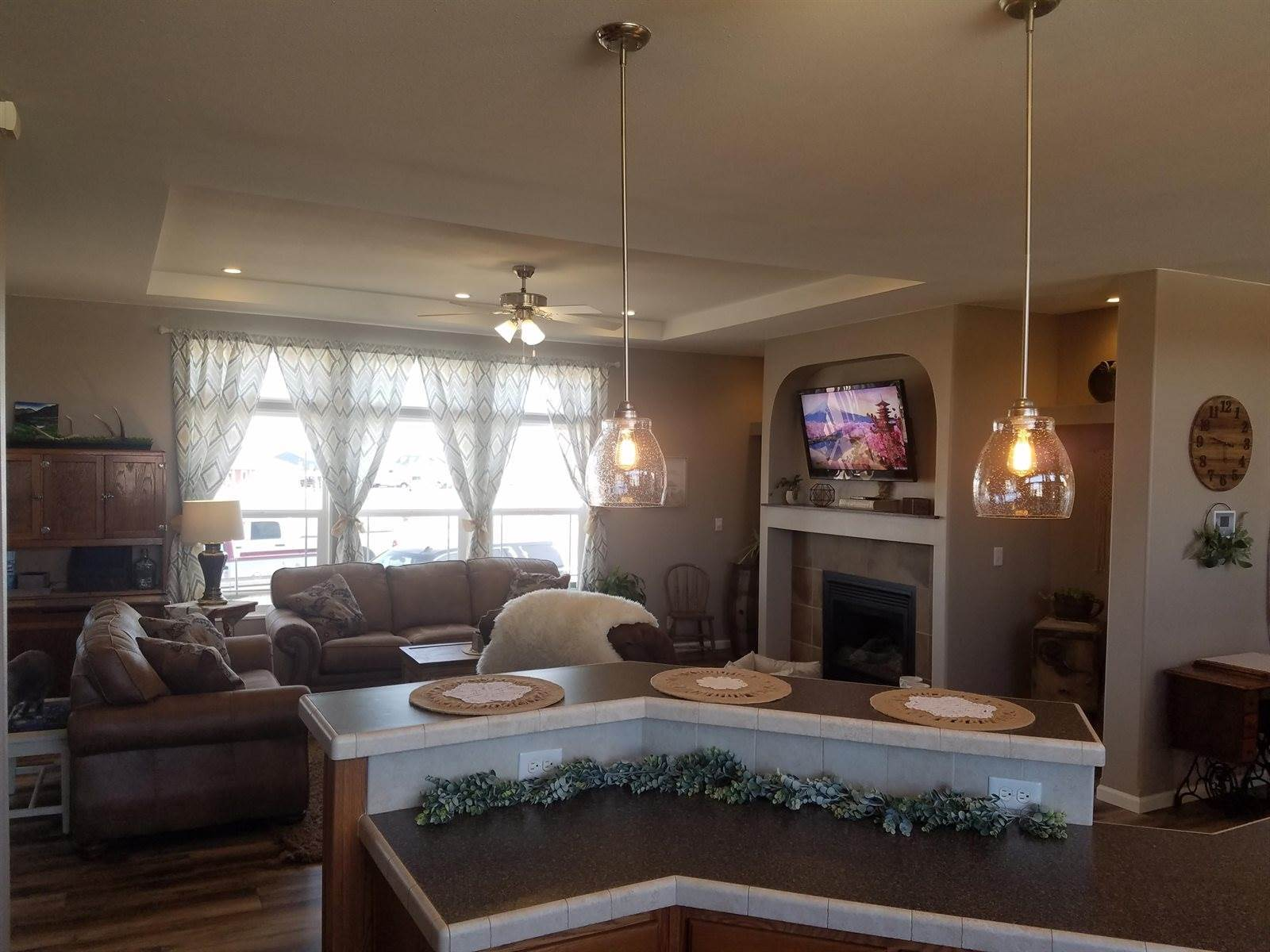 14003 Prairie Ln, Williston, ND 58801
