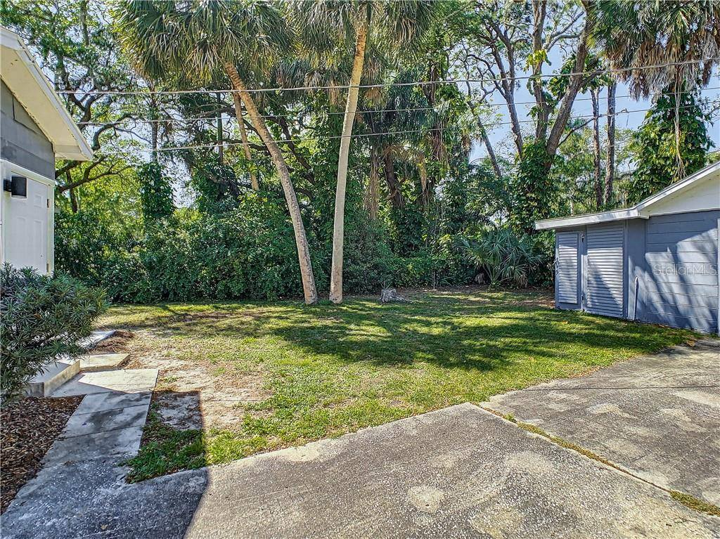 785 28th Avenue S, St Petersburg, FL 33705