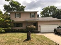 4631 Rush Blvd, Youngstown, OH 44512