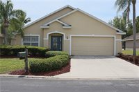 15741 Beachcomber Avenue, Fort Myers, FL 33908