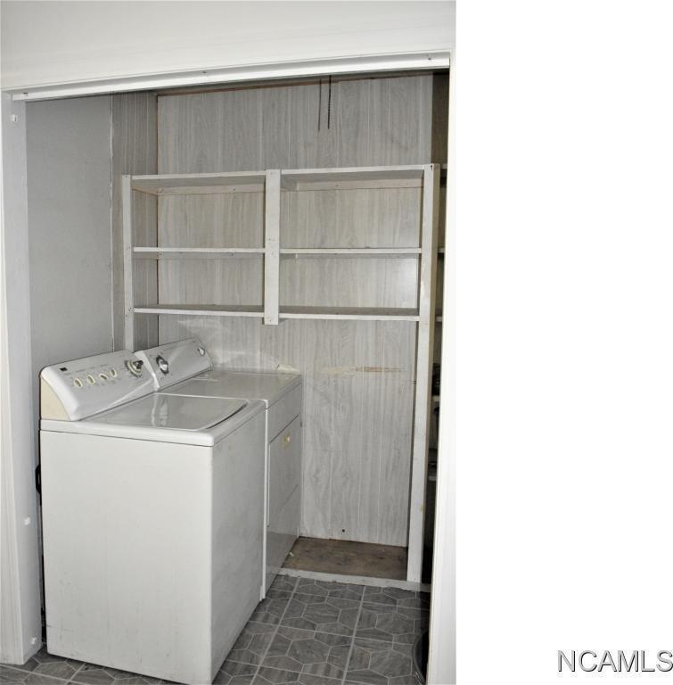 1705 Bolte Rd SE, Cullman, AL 35055