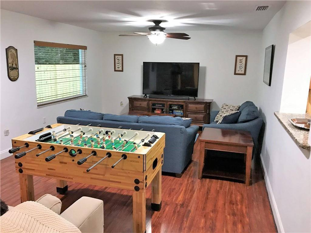 3054 Bluebrook Drive, Winter Park, FL 32792