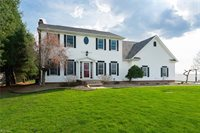 935 Paulin Road, Poland, OH 44514