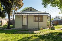 5800 Alicia Avenue, Olivehurst, CA 95961