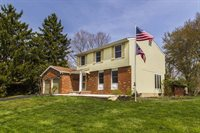 972 Cogswell Street, Westerville, OH 43081