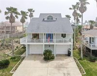 117 East Aries Dr, South Padre Island, TX 78597